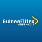 Guinee Elites