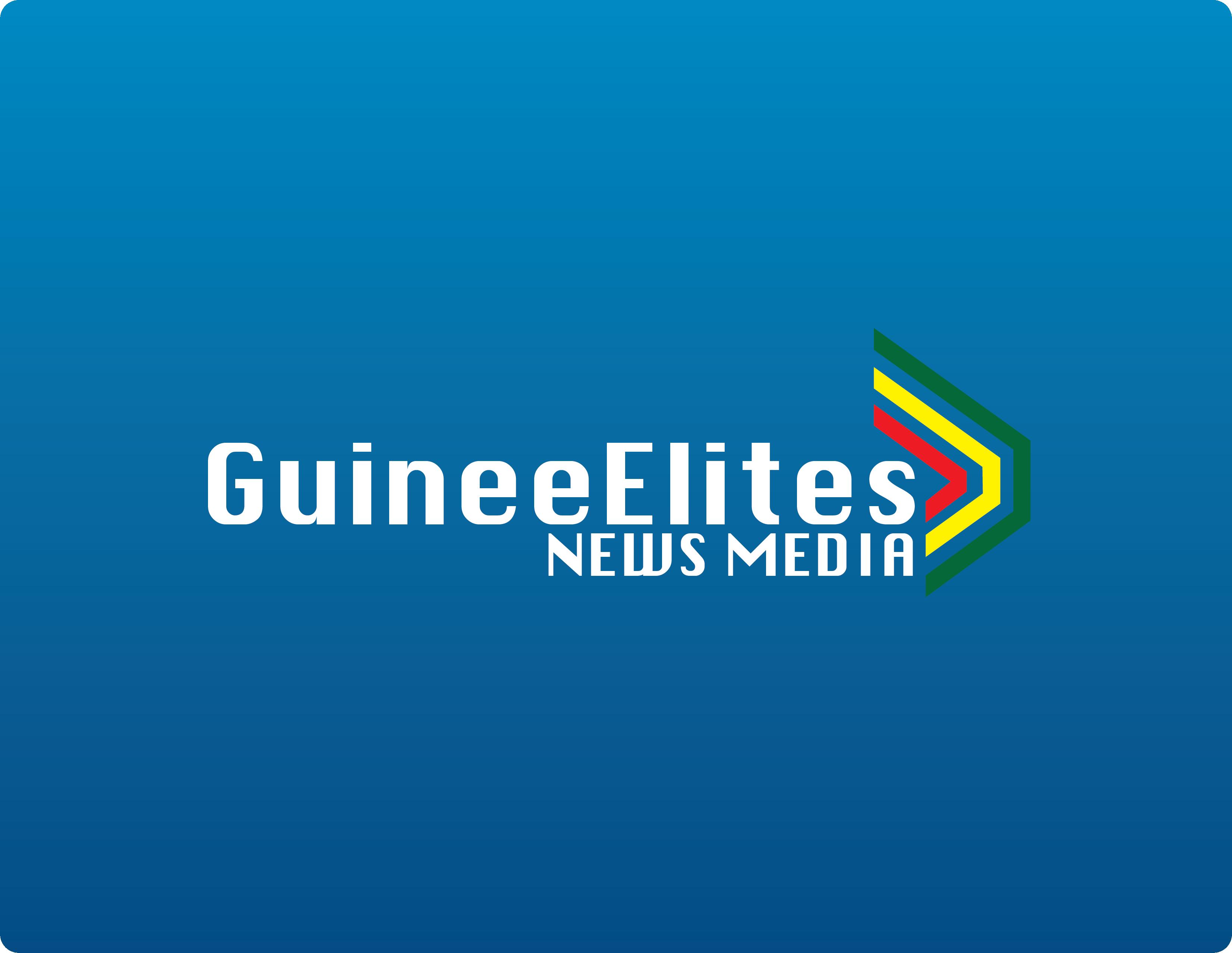 GuineeElites.org